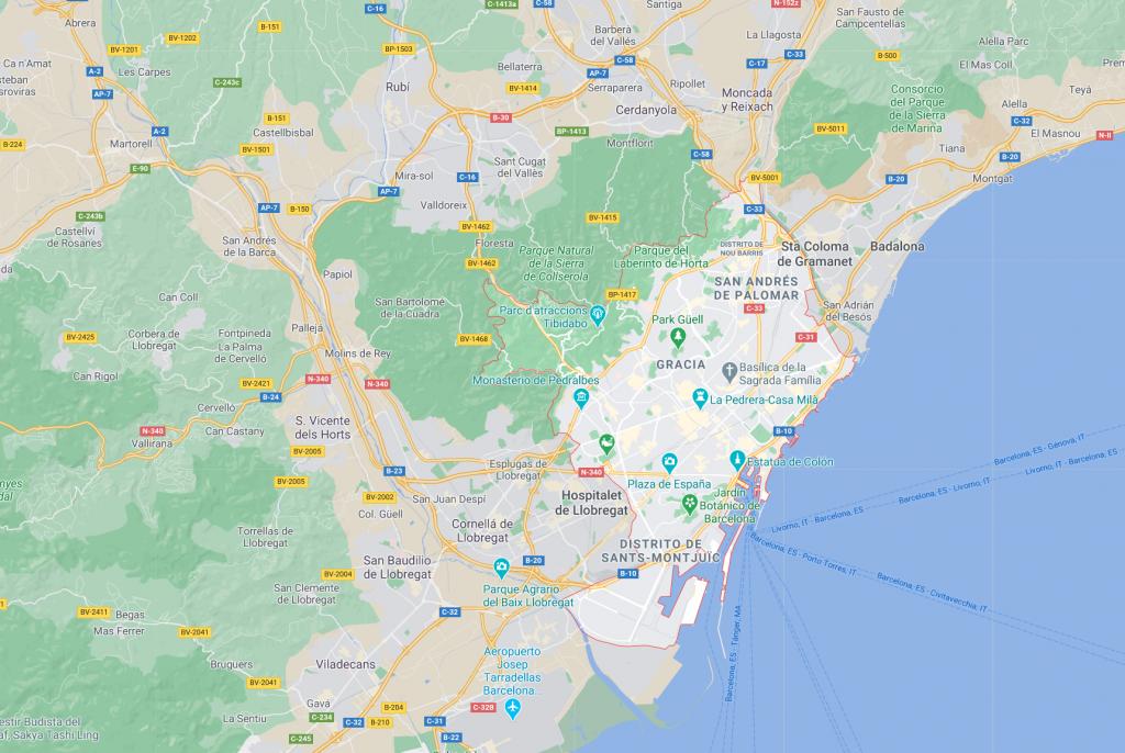 mapa-barcelona-ciudad